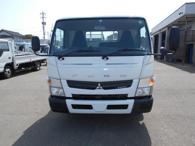 「その他」「キャンター」「トラック」「石川県」の中古車7