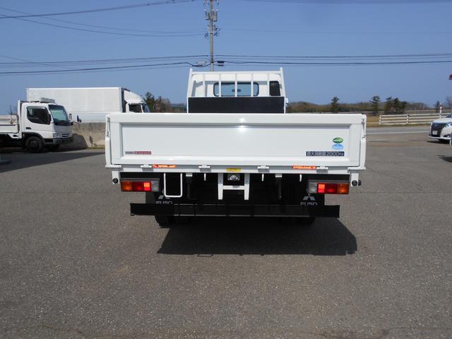 「その他」「キャンター」「トラック」「石川県」の中古車8