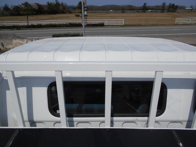 「その他」「キャンター」「トラック」「石川県」の中古車9