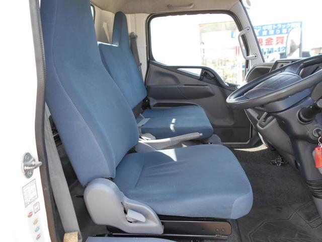 「その他」「キャンター」「トラック」「石川県」の中古車15