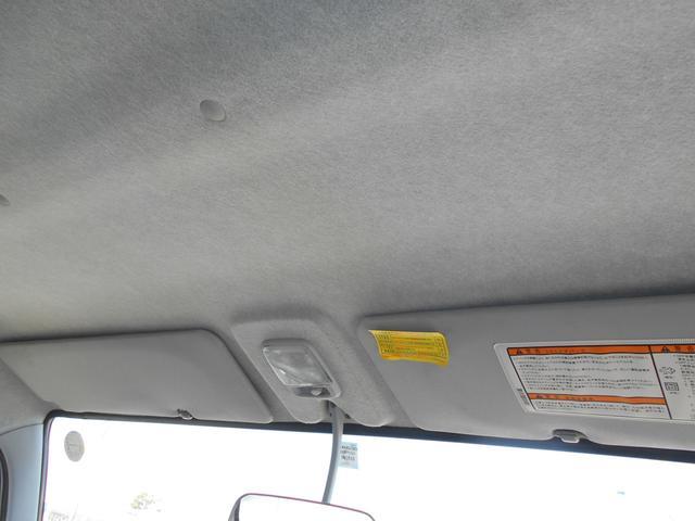 「その他」「キャンター」「トラック」「石川県」の中古車18
