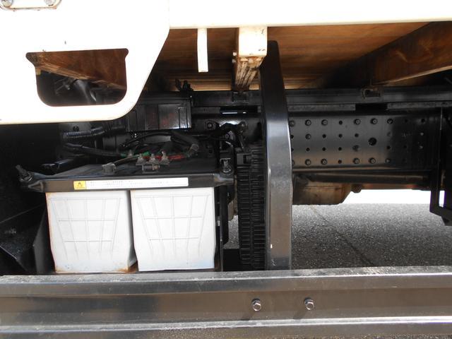 「その他」「キャンター」「トラック」「石川県」の中古車24