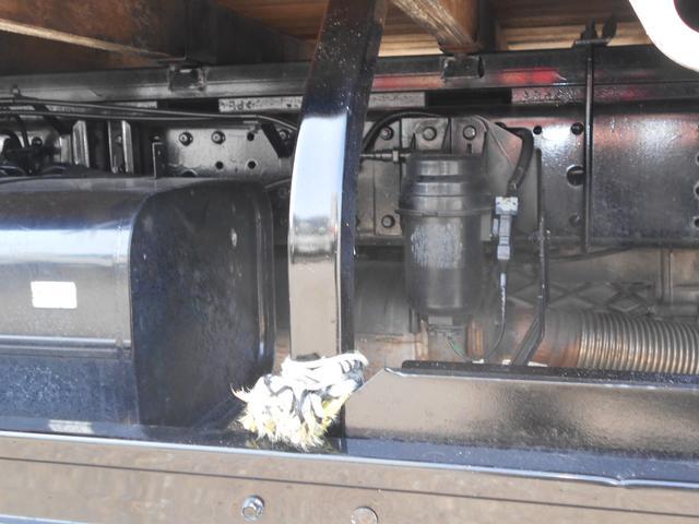 「その他」「キャンター」「トラック」「石川県」の中古車28