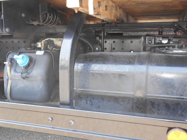 「その他」「キャンター」「トラック」「石川県」の中古車29