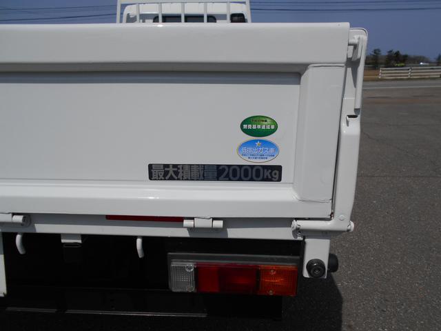 「その他」「キャンター」「トラック」「石川県」の中古車35