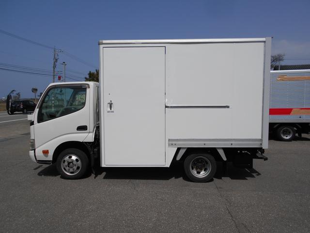 「トヨタ」「トヨエース」「トラック」「石川県」の中古車3