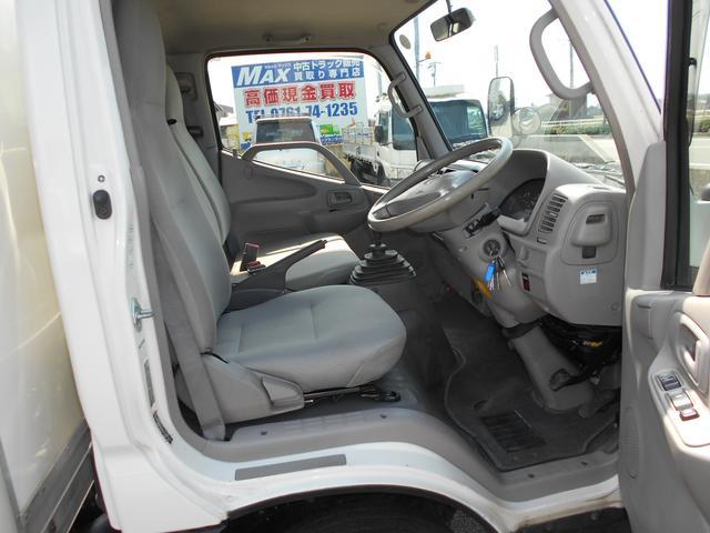 「トヨタ」「トヨエース」「トラック」「石川県」の中古車14