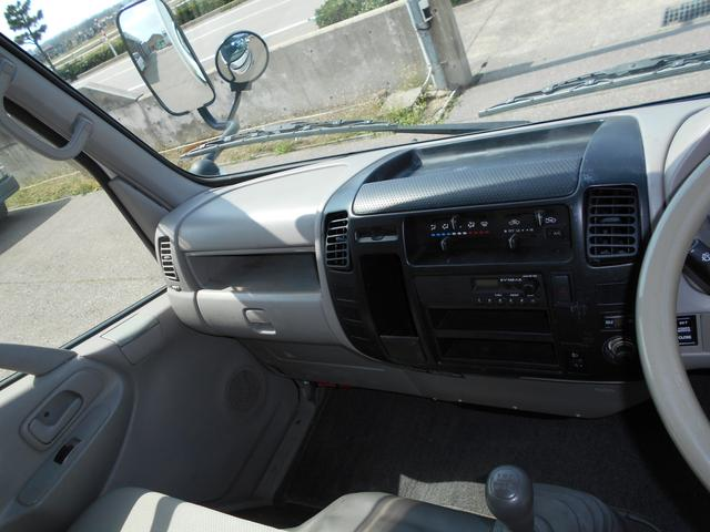 「トヨタ」「トヨエース」「トラック」「石川県」の中古車16
