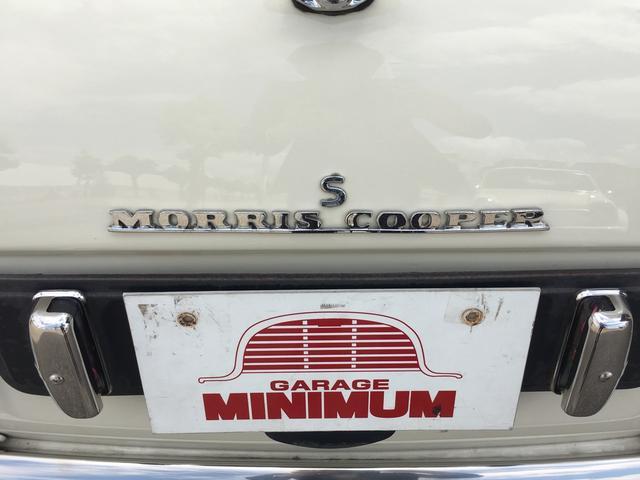 「ローバー」「ローバー MINI」「セダン」「石川県」の中古車16