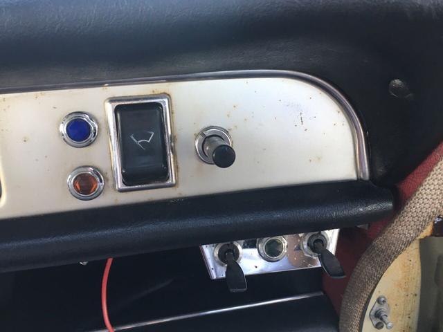 「その他」「オースチン 1300」「セダン」「石川県」の中古車25