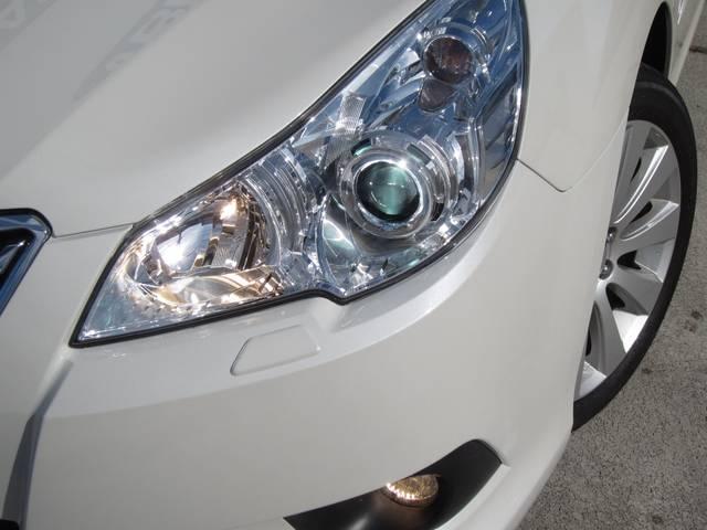 スバル レガシィツーリングワゴン 2.5iアイサイト HDDナビ 地デジ バックカメラ