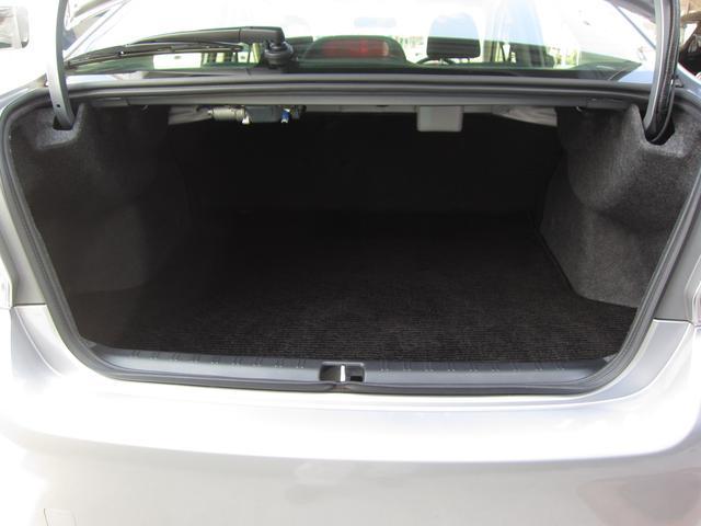 スバル インプレッサG4 1.6i 2WD CVT