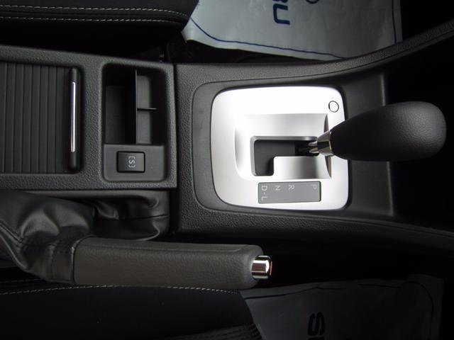 スバル インプレッサスポーツ 1.6i-L メモリーナビ 地デジ バックカメラ