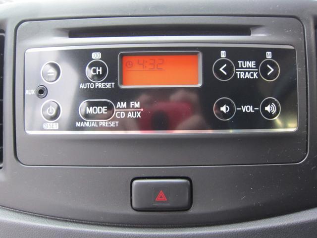 スバル プレオプラス L 2WD CVT