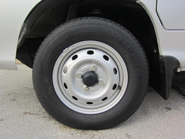 TB 5MT 4WD トラックキット 四輪独立サスペンション(12枚目)