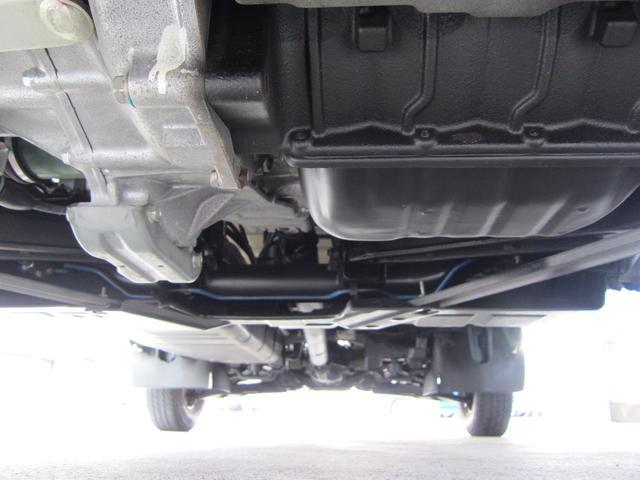 TB 5MT 4WD トラックキット 四輪独立サスペンション(13枚目)