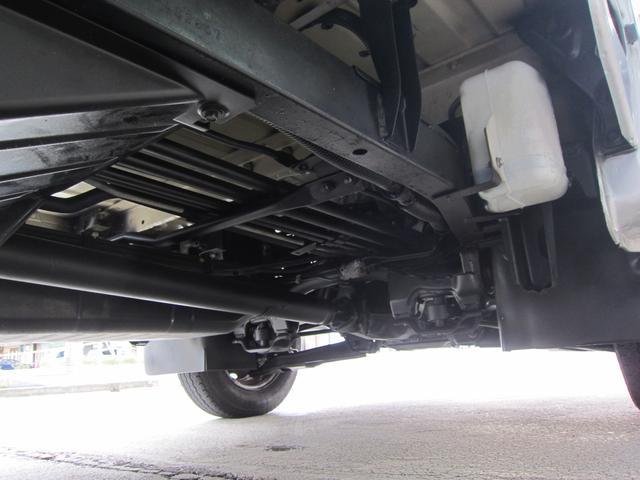 TB 5MT 4WD トラックキット 四輪独立サスペンション(14枚目)