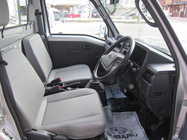 TB 5MT 4WD トラックキット 四輪独立サスペンション(15枚目)
