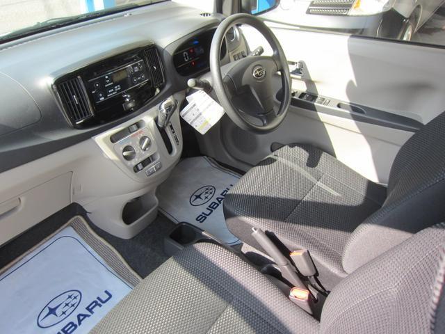 L スマートアシスト ブラックエディション VDC ABS(11枚目)