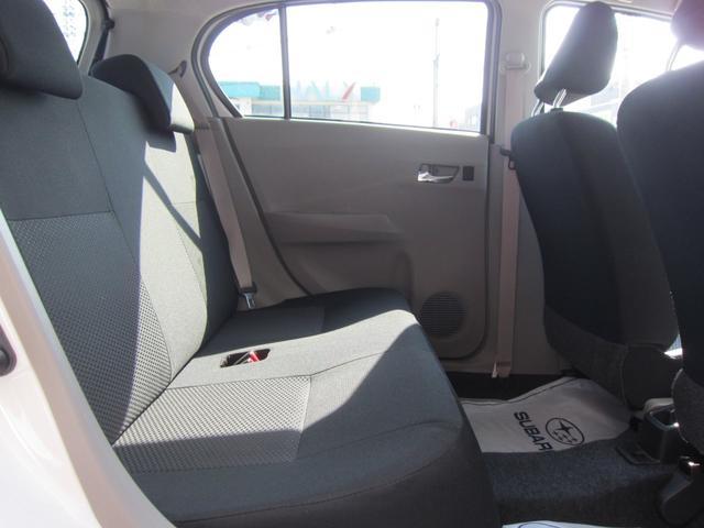 L スマートアシスト ブラックエディション VDC ABS(14枚目)