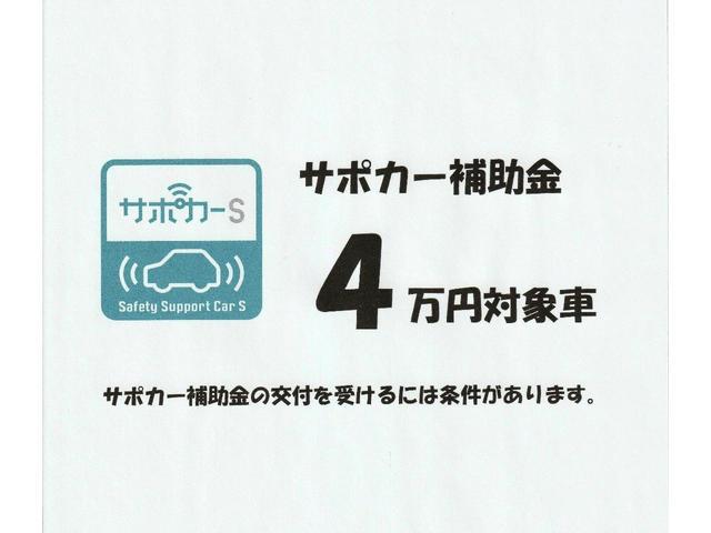 2.0i-Lアイサイト ADSパッケージ ナビ ドラレコ(19枚目)