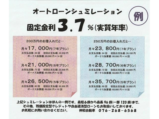 2.0i-Lアイサイト ADSパッケージ ナビ ドラレコ(21枚目)