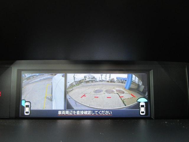 1.6STIスポーツアイサイト ブラックセレクション VM型最終モデル レカロシート ブラックハーフレザー セイフティプラス 運転支援 視覚拡張 STI専用ビルシュタインDampMatic2 8インチナビ TV F/S/Bモニター 前後ドラレコ(27枚目)