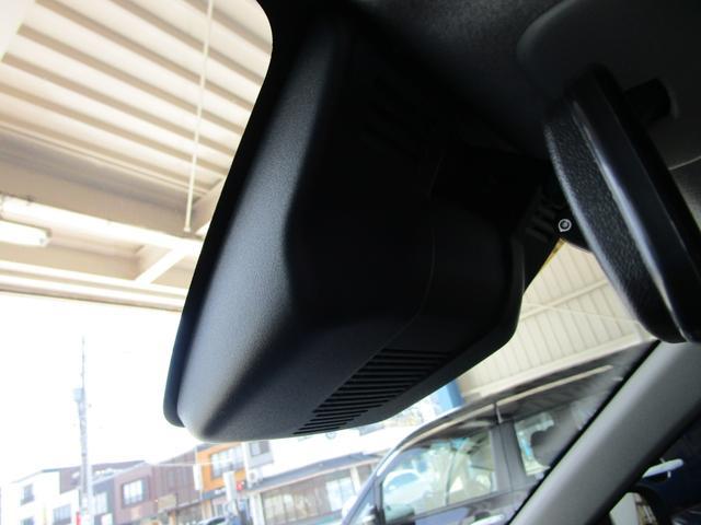 G リミテッドSAIII スマートアシストIII ナビ装着用アップグレードパック バックカメラ コーナーセンサー キーフリーシステム LEDオートライト シートヒーター オート格納式ドアミラー 新車保証継承 純正アルミホイール(11枚目)