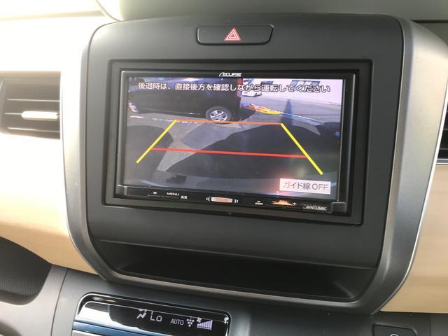 G メモリーナビTV バックカメラ 電動スライドドア 4WD(24枚目)
