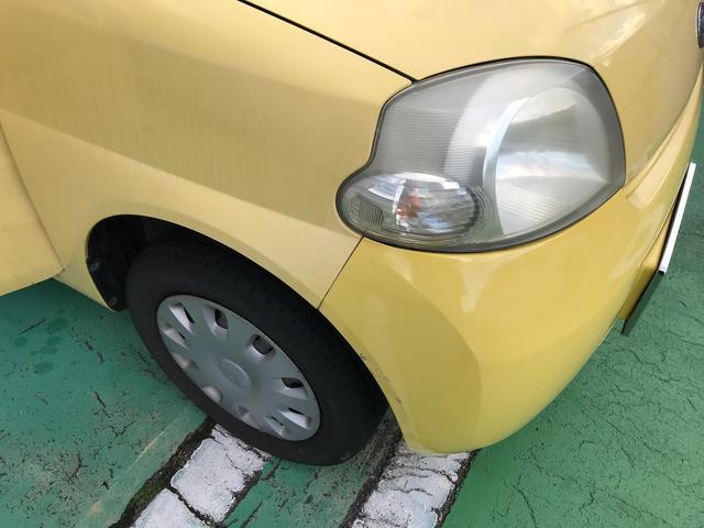 「ダイハツ」「エッセ」「軽自動車」「石川県」の中古車21
