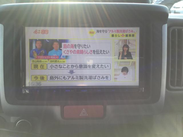 「スズキ」「エブリイワゴン」「コンパクトカー」「石川県」の中古車24