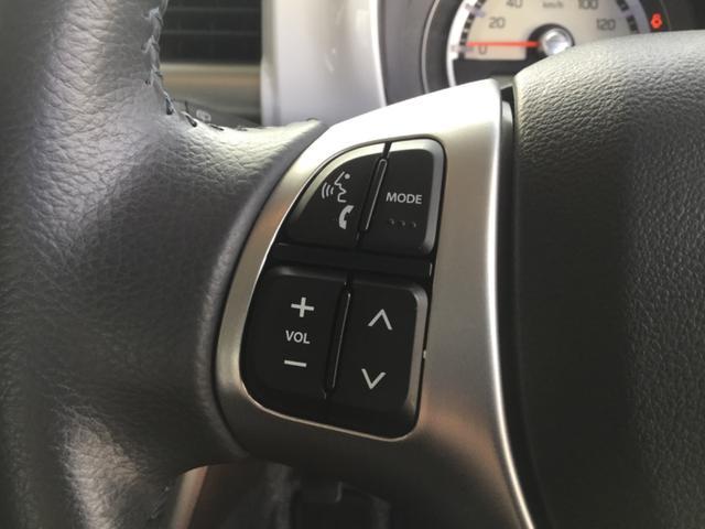 XS 衝突軽減ブレーキ付き エンジンプッシュスタート キーフリーキーレス LDEヘッドライト フォグランプ シートヒーター付き 15インチアルミホイル ETC バックカメラ付き Blustooht接続(19枚目)