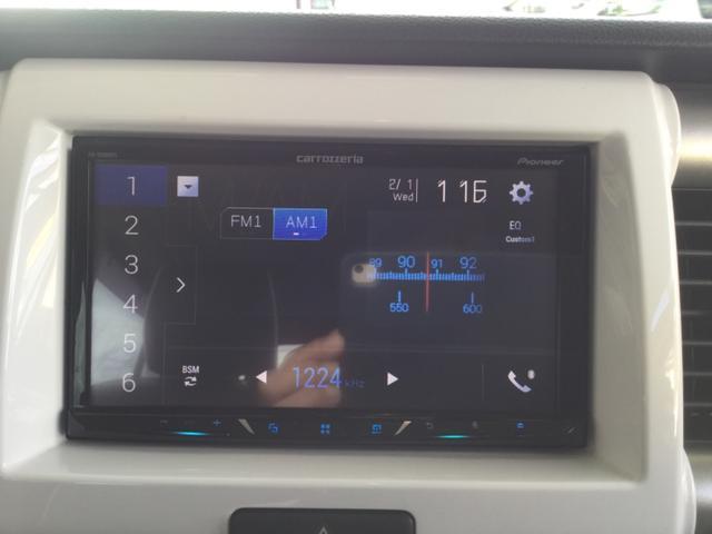 XS 衝突軽減ブレーキ付き エンジンプッシュスタート キーフリーキーレス LDEヘッドライト フォグランプ シートヒーター付き 15インチアルミホイル ETC バックカメラ付き Blustooht接続(23枚目)