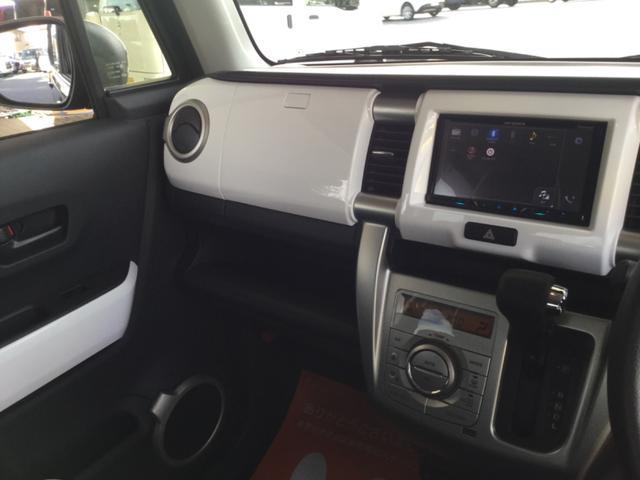 XS 衝突軽減ブレーキ付き エンジンプッシュスタート キーフリーキーレス LDEヘッドライト フォグランプ シートヒーター付き 15インチアルミホイル ETC バックカメラ付き Blustooht接続(25枚目)