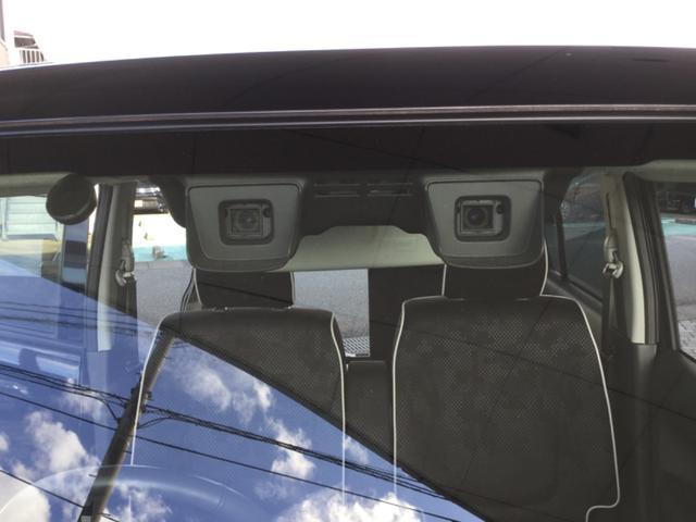 XS 衝突軽減ブレーキ付き エンジンプッシュスタート キーフリーキーレス LDEヘッドライト フォグランプ シートヒーター付き 15インチアルミホイル ETC バックカメラ付き Blustooht接続(35枚目)
