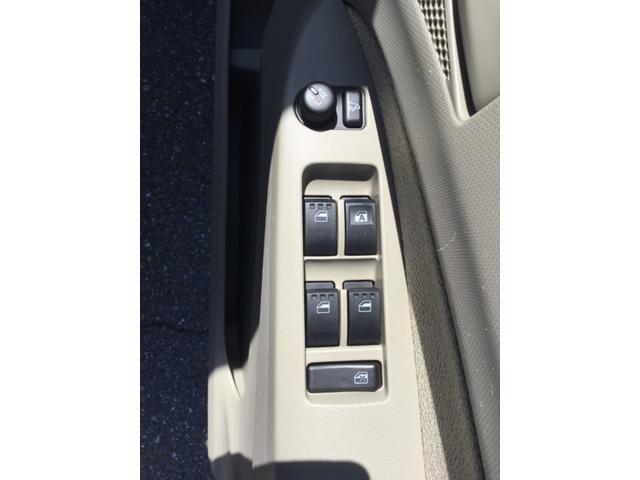 L 4WD オートマチック車 オートエアコン キーレス ETC ナビゲーション パワステ パワーウインドウ 電動格納ドアミラー アルミホイル(14枚目)