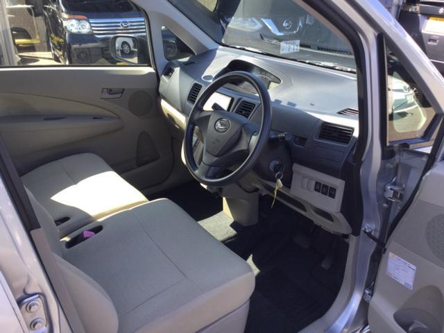 L 4WD オートマチック車 オートエアコン キーレス ETC ナビゲーション パワステ パワーウインドウ 電動格納ドアミラー アルミホイル(22枚目)