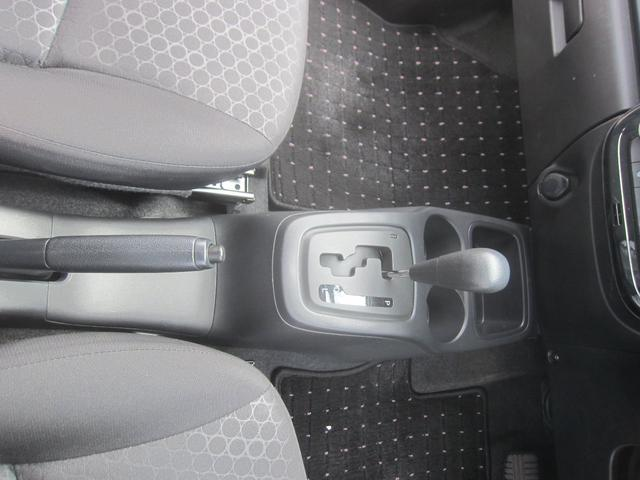 「三菱」「ミラージュ」「コンパクトカー」「石川県」の中古車11