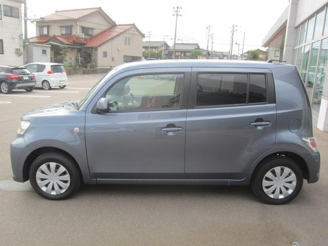 「スバル」「デックス」「ミニバン・ワンボックス」「石川県」の中古車4