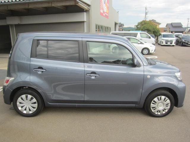 「スバル」「デックス」「ミニバン・ワンボックス」「石川県」の中古車8
