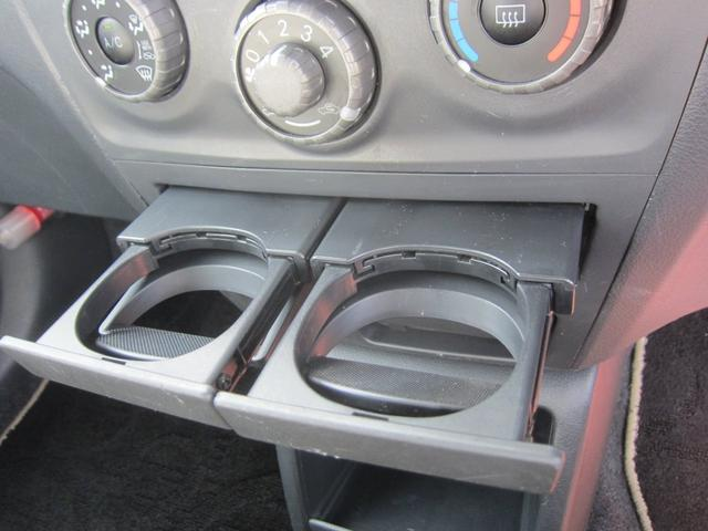 「スバル」「デックス」「ミニバン・ワンボックス」「石川県」の中古車25
