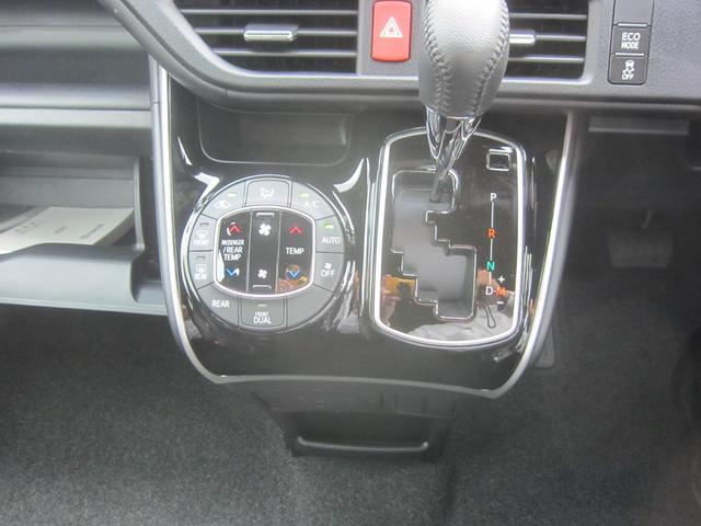 「トヨタ」「ヴォクシー」「ミニバン・ワンボックス」「石川県」の中古車16