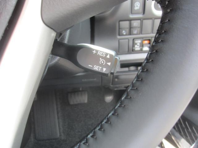 「トヨタ」「ヴォクシー」「ミニバン・ワンボックス」「石川県」の中古車28