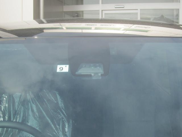 「トヨタ」「ヴォクシー」「ミニバン・ワンボックス」「石川県」の中古車30