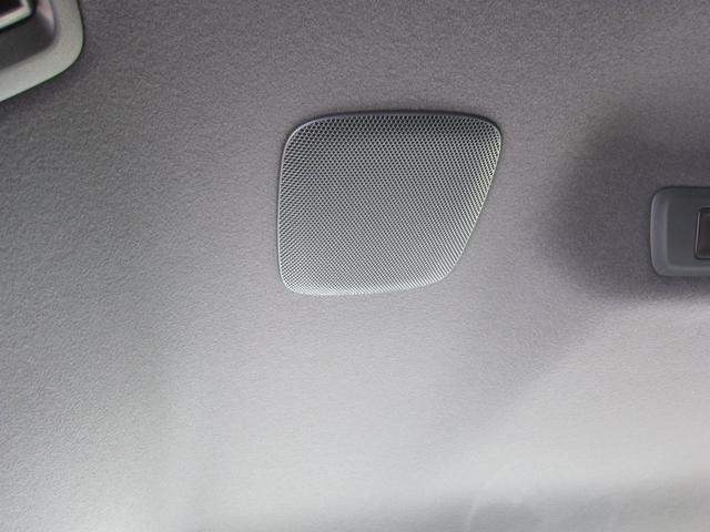 「トヨタ」「ヴォクシー」「ミニバン・ワンボックス」「石川県」の中古車32
