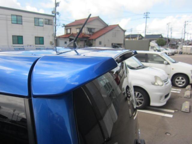 「ホンダ」「ライフ」「コンパクトカー」「石川県」の中古車27