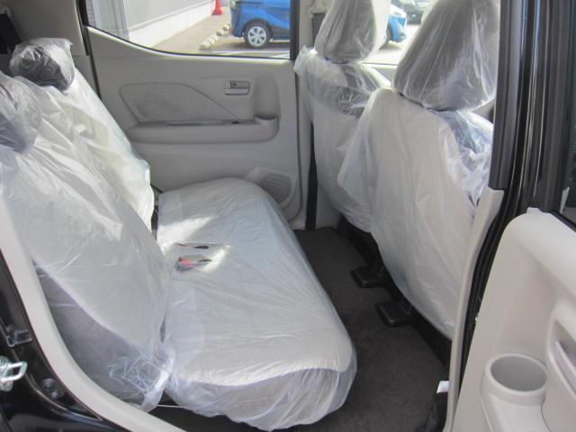 「日産」「デイズ」「コンパクトカー」「石川県」の中古車14
