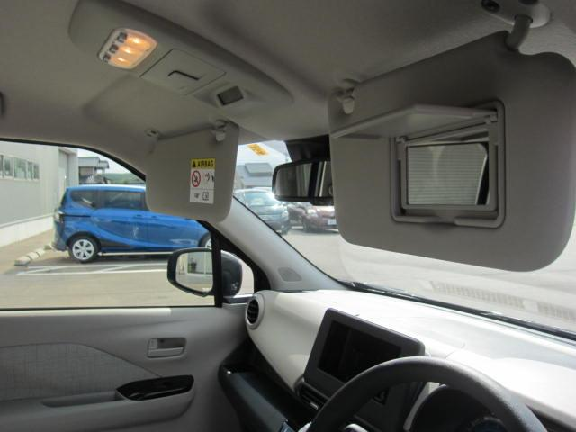 「日産」「デイズ」「コンパクトカー」「石川県」の中古車27