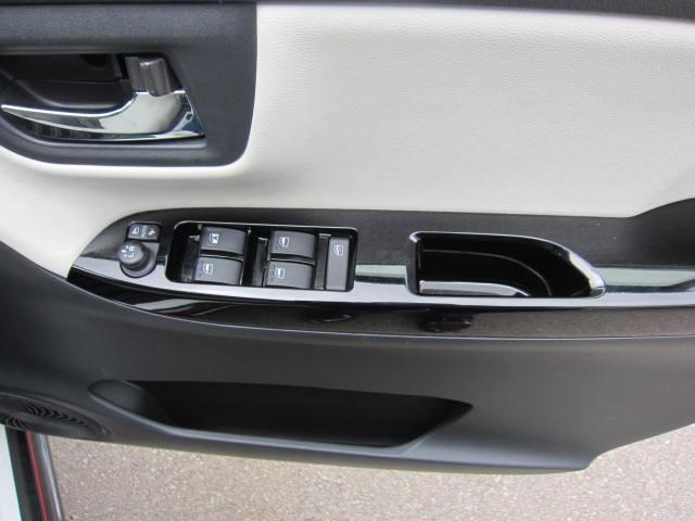 「ダイハツ」「キャスト」「コンパクトカー」「石川県」の中古車15