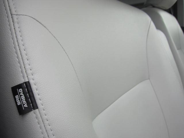 「ダイハツ」「キャスト」「コンパクトカー」「石川県」の中古車25